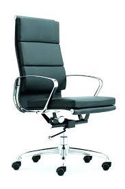 comfortable desk chairs comfortable desk chair no wheels most uk comfy