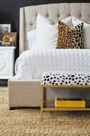 End Of Bed Bench Ikea by Ikea Hacks They Are So Amazing Fun And Surpising
