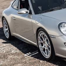 porsche silver index of store image data wheels adv1 vehicles adv7 ts porsche silver