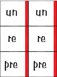 best 25 prefix games ideas on pinterest word work games
