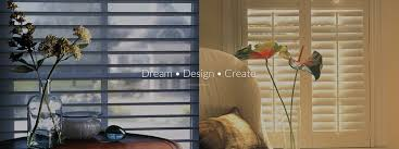 home expo design center michigan shelby design center modern lighting and carpet flooring for