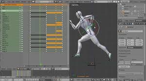 blender tutorial pdf 2 7 designing a blender game character video tutorials cartoonsmart com