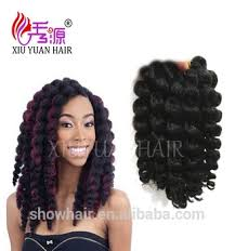 crochet hair extensions crochet braids curly hair extensions synthetic freetress