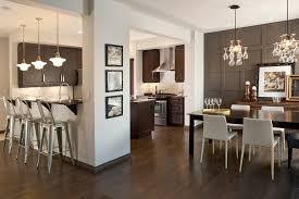 28 beach house decorating ideas kitchen 12 fabulous kitchen paneling ideas kitchen find best references home design