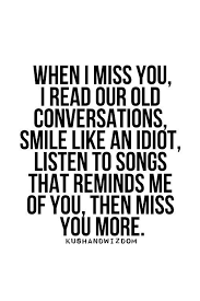 Sweet Memes For Him - 50 great quotes for him love quotes pictures for boyfriend