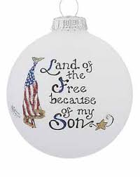 buy land of the free because of my personalized