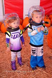 Family Halloween Costumes 33 Best Miles From Tomorrowland Family Costumes Halloween 2015