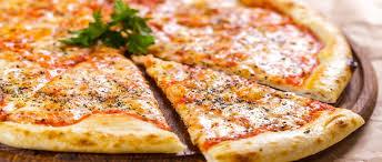 amour de cuisine pizza livraison pizzas burgers paninis sandwiches à rennes à emporter