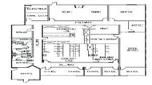 10000 square foot house plans 10000 square foot house plans 8 square foot house plans sq ft floor