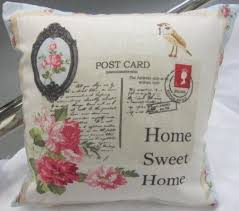 sweet home best pillow the 219 best images about shabby pillows on pinterest shabby
