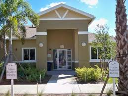 Cheap One Bedroom Apartments In Fort Lauderdale Dixie Court Affordable Apartments In Fort Lauderdale Fl Found At
