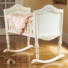 babies cradle for baby