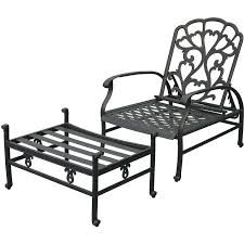 wooden lawn chairs new wooden outdoor chairs plans about remodel