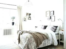 Swedish Bedroom Furniture Sweden Bedroom 1 Of Sweden Bedroom Design Biggreen Club