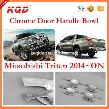 door handle mitsubishi door handle mitsubishi suppliers and