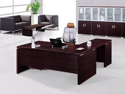 Inside Peninsula Home Design by Office Furniture Amazing Hooker Furniture Home Office Saint