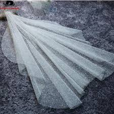 wedding accessories store 18 best voal mireasa images on bridal veils cus d