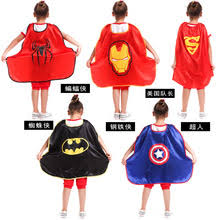 Superhero Halloween Costumes Kids Cheap Superhero Halloween Costumes Kids Aliexpress