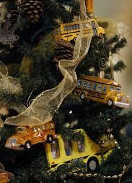 petaluma woman puts personality into her christmas trees the