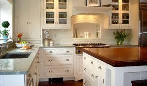 kitchens plus the north east s premier kitchen bathroom best 15 kitchen and bathroom designers in fairfield ct houzz