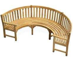 diy curved bench curved wooden bench artnetworking org