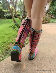 womens boots size 11 and up 46 best ethnic shoes images on ethnic vegans and boho