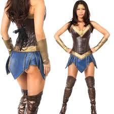 Sexiest Size Halloween Costumes Size Woman Halloween Costume Superhero U2013