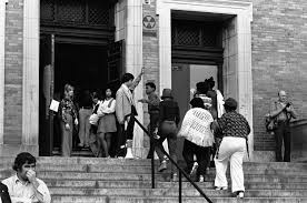how the boston busing decision still affects city schools 40 years