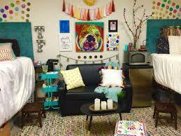 Pinterest Dorm Rooms by Dorm Room Belmont University Places Rooms Pinterest Dorm