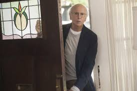 Hit The Floor Return - curb your enthusiasm the cast on returning to the show