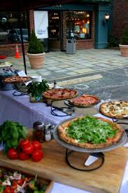 Pizza Buffet Utah by 45 Best Pizza Buffet Images On Pinterest Marriage Wedding Foods