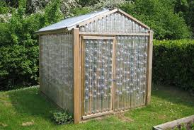 Garden Shed Greenhouse Plans 15 Free Greenhouse Plans Diy