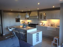 the best kitchen designs the best kitchen design ideas experts in kitchen design