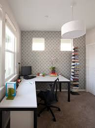 home design lighting desk l how to create a healthy and relaxing home office