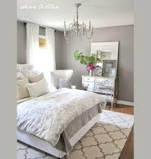 quartos decorados em bege quartos pinterest bedrooms master