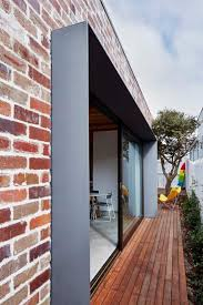 239 best architecture images on pinterest architecture facades