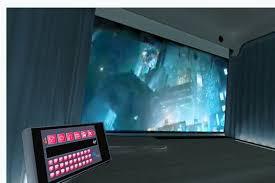 high tech beds stylish 10 hi tech luxury bed u2013 enpundit dansupport