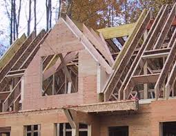 Dormers Roof Roof Framing U2014house Building Blog