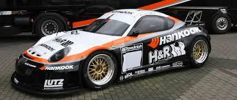 porsche cayman racing my 987 cayman race car