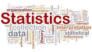 national bureau of statistics bpsr bureau of service reforms of nigeria official the