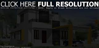 House Design Blogs Philippines by Baby Nursery Modern Home Design Stunning Modern Homes Design