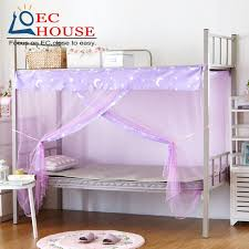 Compare Prices On Single Bed Bunks Online ShoppingBuy Low Price - Single bed bunks