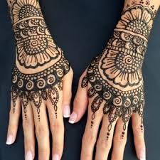 j u henna tattoo henna artists philadelphia pa phone number