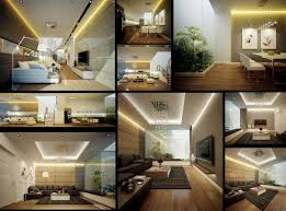 designing dream home dream home interiors by open design rope lighting interiors and