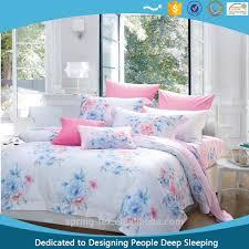 list manufacturers of bed linen luxury cotton comb buy bed linen