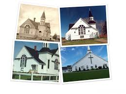east point united baptist church island narratives