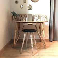 tabouret de chambre tabouret coiffeuse ikea awesome fauteuil de bureau ikea beau