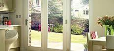 Wickes Sliding Patio Doors Exterior Folding U0026 Sliding Patio Doors Wickes