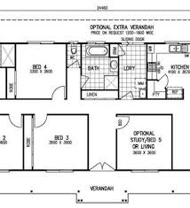 5 Bedroom Manufactured Home Floor Plans 4 Bedroom Mobile Homes 4 Bedroom Bath Mobile Home Green Ave