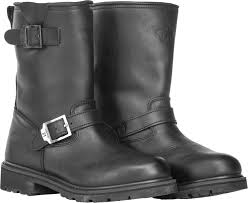 low cut biker boots highway 21 primary low engineer motorcycle boots ridepositive